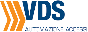 MOTORES VDS Y PUERTAS AUTOMATICAS