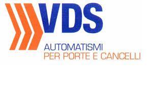 MOTOR PUERTAS AUTOMATICAS VDS MOTORES VDS